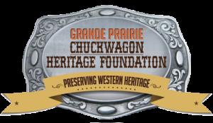 GPChuckwagonHeritage-Logo